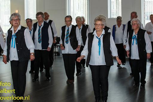 Gemeentelijke dansdag Overloon 05-04-2014 (18).jpg