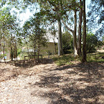 House and Dunkley Ave near Blackbutt Reserve (401815)