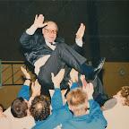 1989 - Kampioen interclub 2.jpg