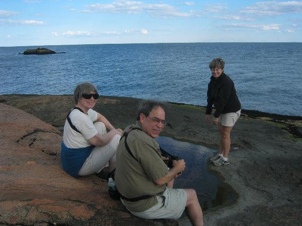 Outer Island Field Trip - o-i11.jpg