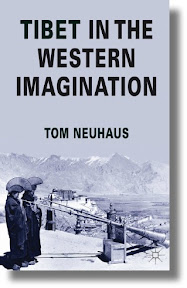 [Neuhaus: Tibet in the Western Imagination]