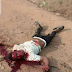 One killed as Ondo Poly SUG election turns bloody