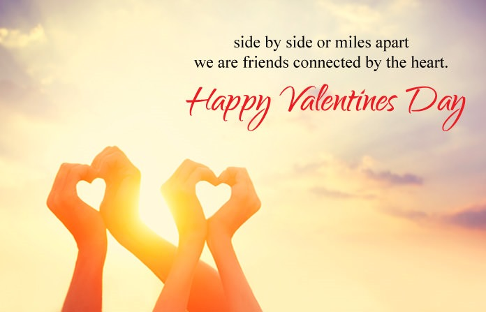 Valentines-Day-Quotes-for-Friend%5B3%5D (image)
