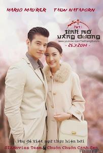 Tình Mờ Vầng Dương - The Rising Sun 2: Roy Fun Tawan Duerd poster