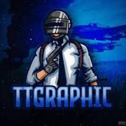 user sh mahmoudi apkdeer profile image