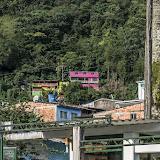 Santa María en Boyacá, 820 m (Boyacá, Colombie), 3 novembre 2015. Photo : B. Lalanne-Cassou