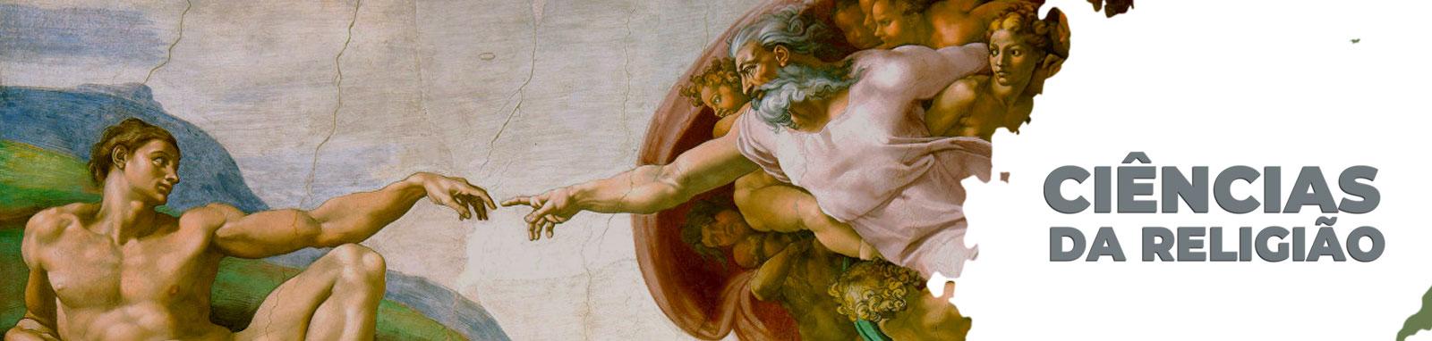 Ciências da Religião