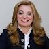 Eleições 2020| Conheça as propostas do plano de governo da candidato Marilda Sperandio