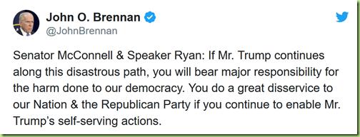 constitutional brennan