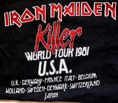 1981-kwt-poster4