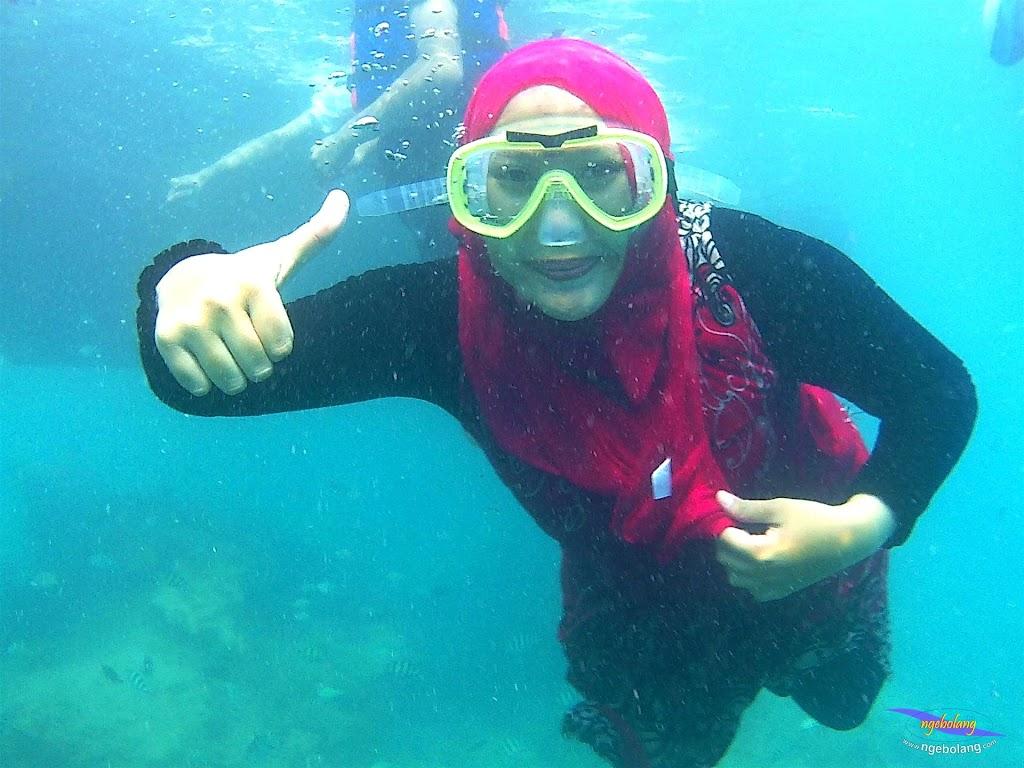 pulau pari 050516 GoPro 48