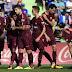 La Liga: Barcelona Maintain Perfect Start After Comeback Win At Getafe