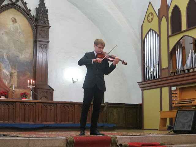III advendi kontsert / Kонцерт посвящённый III адвенту 2016 - IMG_3808.JPG