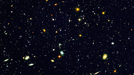 Deepest Portrait of the Visible Universe.jpg