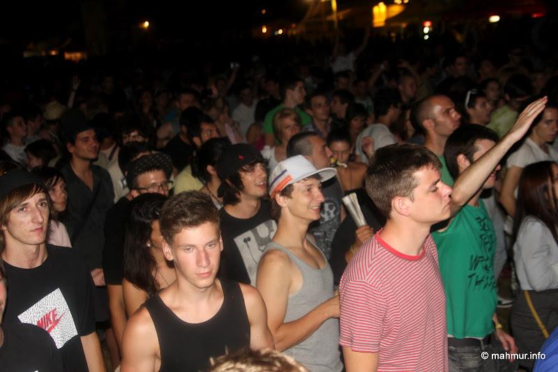 BEstfest Summer Camp - Day 2 - IMG_3375.JPG
