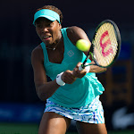 Venus Williams - Dubai Duty Free Tennis Championships 2015 -DSC_8086.jpg