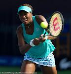 Venus Williams - Dubai Duty Free Tennis Championships 2015 -DSC_8086.jpg