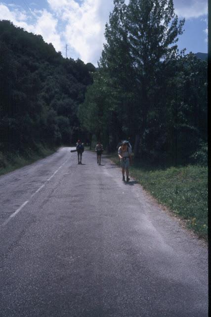 1985-1994 - 575-.jpg