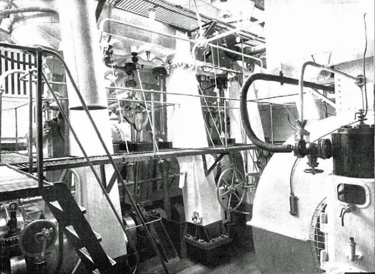 ROMEU. Maquina principal. Libro S.E. de C.N. Año 1919.tif