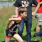 ironkids boerekreek zwemloop2014 (39) (Large).JPG
