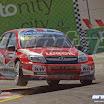Circuito-da-Boavista-WTCC-2013-582.jpg