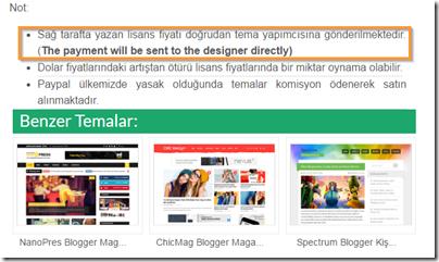blogger-temalari