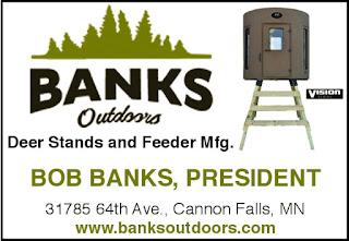http://www.banksoutdoors.com