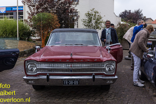 Jaarlijkse Cabrio-Oldtimertocht Overloon 31-08-2014 (7).jpg