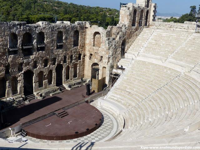 odeos-herodes-atico-acropolis-atenas.JPG