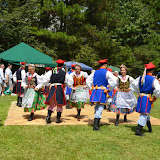 Pierogi Festival 2016 - pictures by Agnieszka Sulewska - DSC_0965.jpg