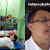 Keracunan Massal di Sukabumi Belum Dipastikan Akibat Makanan Hajat