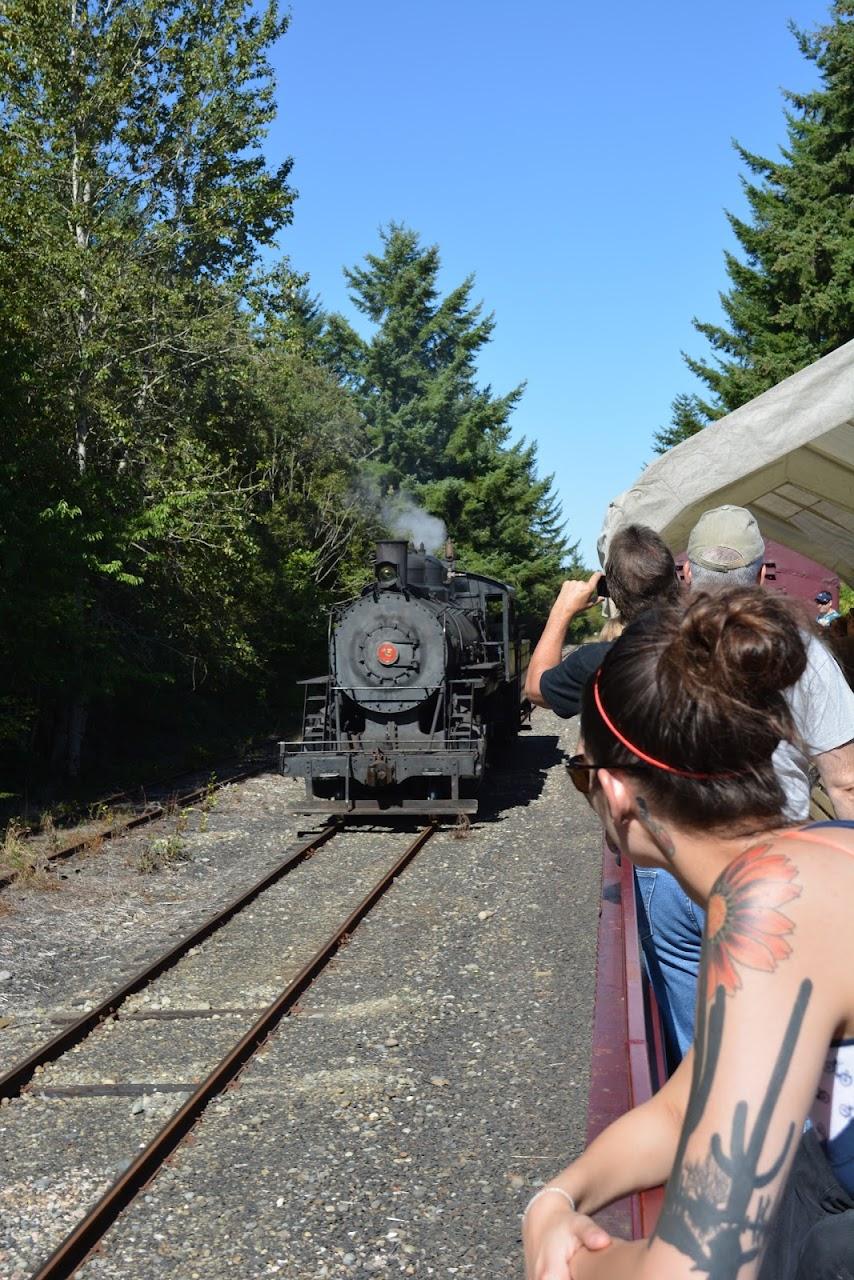Railroading 2013 - DSC_0062.jpg