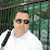 Oney Vanegas Godin's profile photo