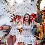 CarnavaldeNavalmoral2015_332.jpg