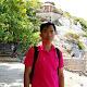 นะโม ชวนชม's profile photo