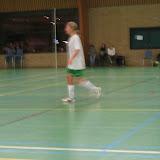 24 oktober 2009 - Forza United Kortenberg - Kortenberg_white_Stripes.jpg