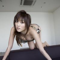 [BOMB.tv] 2009.05 Mikie Hara 原幹恵 mh028.jpg