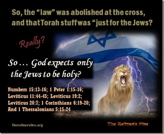 Poster_Jews