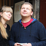 Piwniczna lipcowa - IMG_0321.JPG