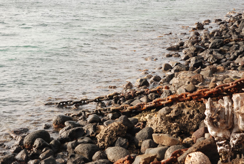 hawaii - 34.jpg