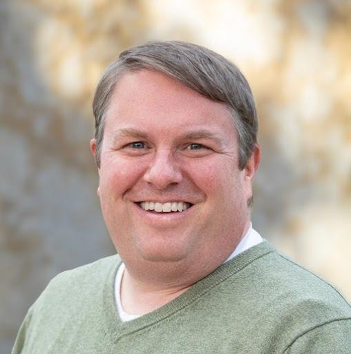 Todd Mullins Address Phone Number Public Records Radaris