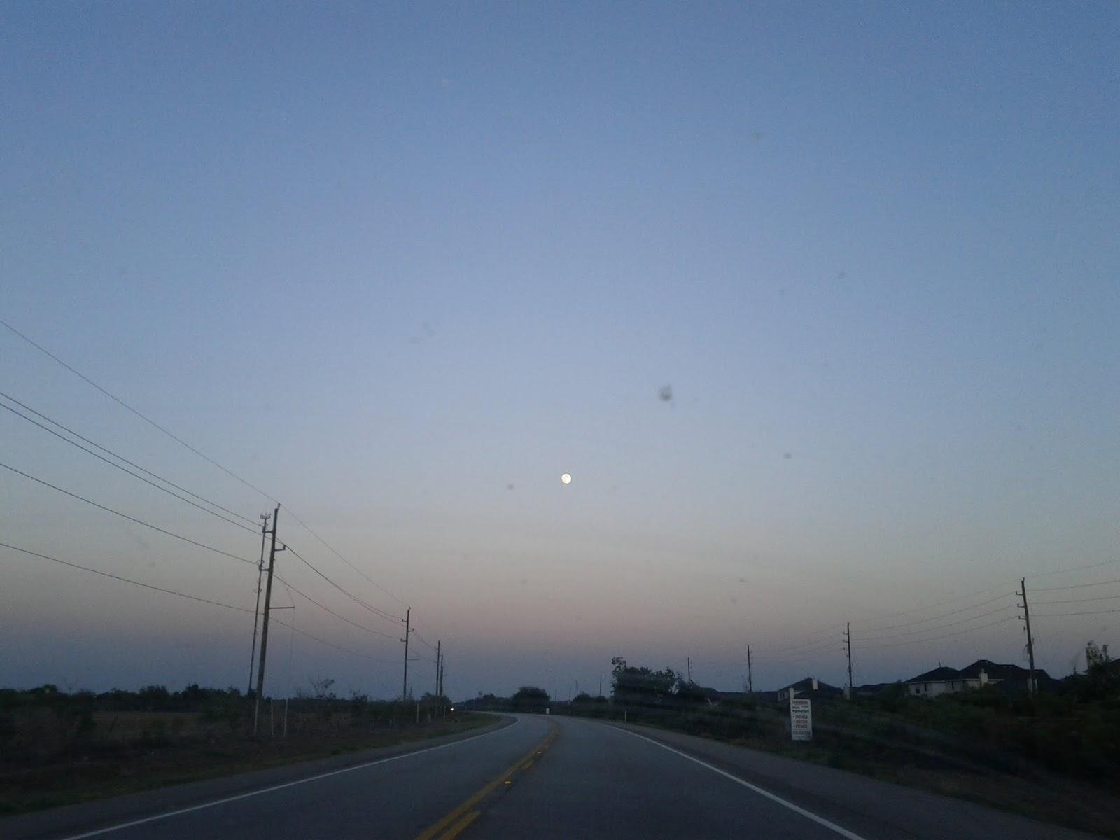 Sky - IMG_20110910_192837.jpg