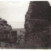 n026-016-1968-tabor-szigliget.jpg