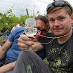 Weinfest2015_078.JPG