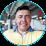 Juan Carlos Valencia's profile photo