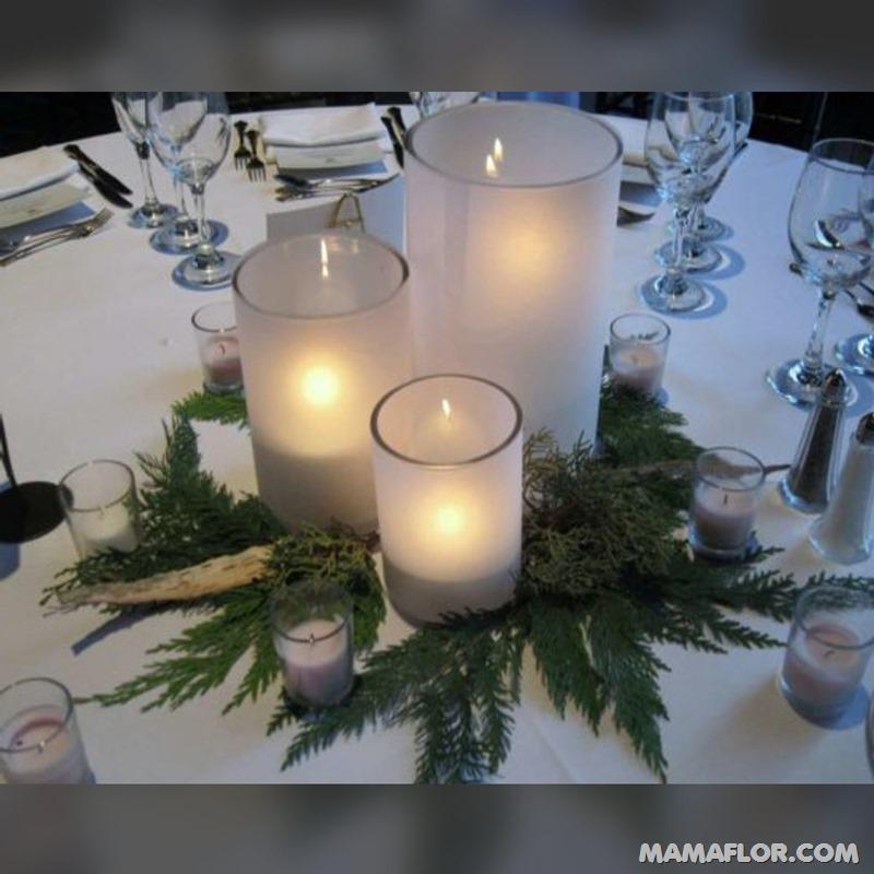 Centros-de-mesa-para-Boda-2020-con-velas---12