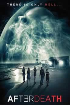 Baixar Filme Após a Morte (2019) Dublado Torrent Grátis