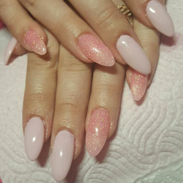 Elegant Collection Of Claw Nail Designs Summer 2017 Styles Art