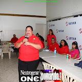 ArubaSignUpCalypsoRoadmarch2012ManriqueCapriles