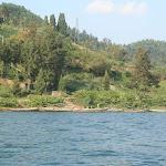 rwanda024.jpg
